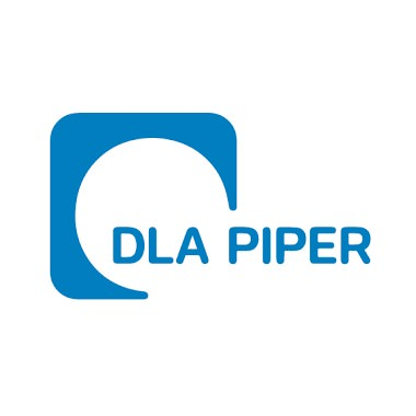 DLA Piper Paris